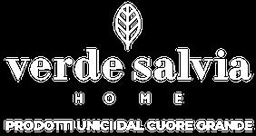 logo Verdesalvia homepage